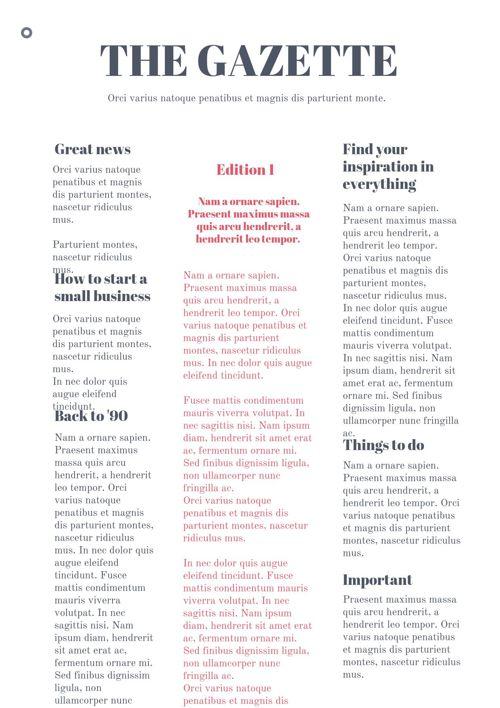 Copy (4) of New flipbook