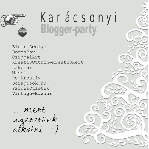 blogger_party