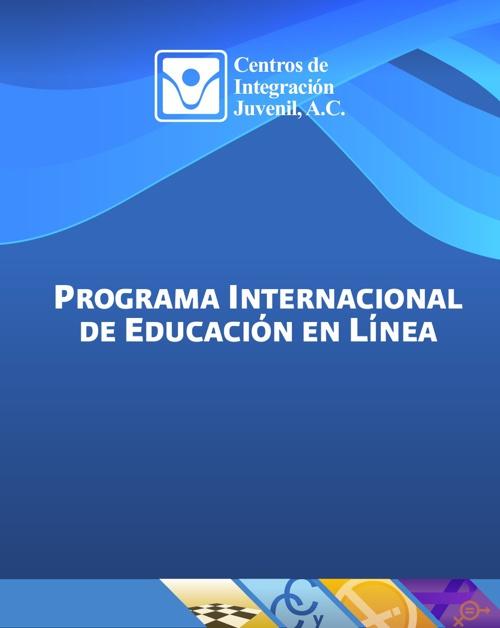 Programa Internacional de Educación en Línea