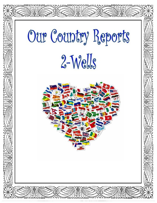 Country Reports 2-Wells