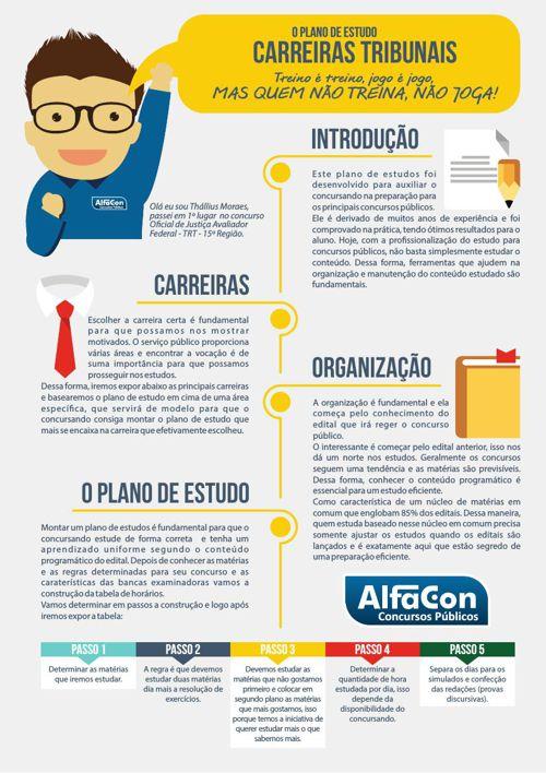 plano_de_estudo_tribunais