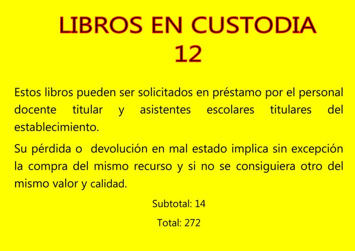 secundario12
