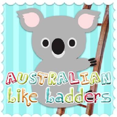 Australian Like Ladders eMagazine