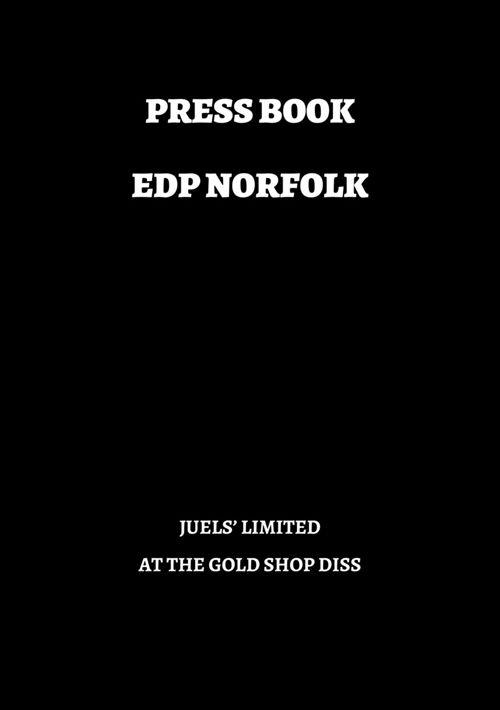PressBook_EDPNorfolk_September2016