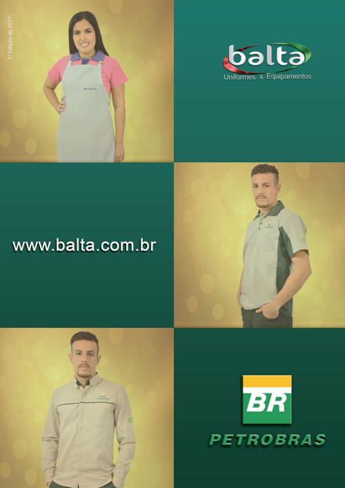 Catalogo - BR