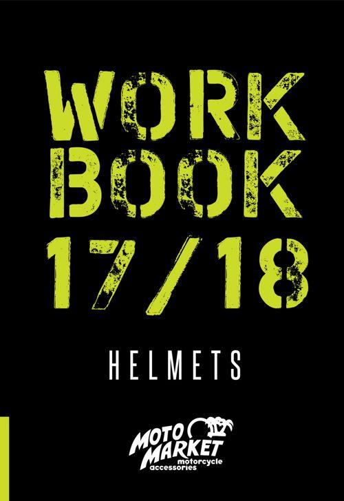 17-18_Helmets_LR