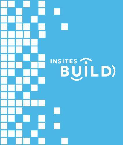 Build Program - V3