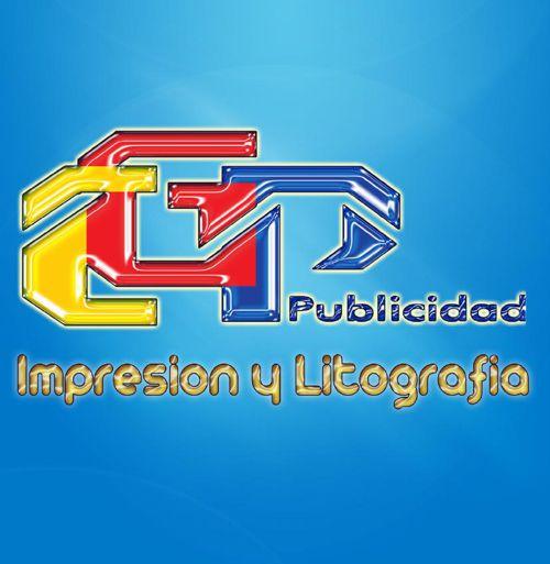 impresion y litografia
