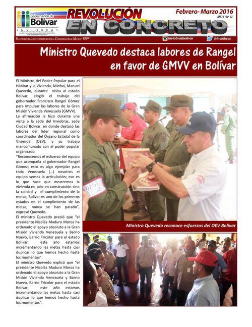 REVOLUCION EN CONCRETO FEB-MARZO
