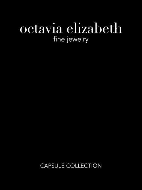 octavia elizabeth lookbook