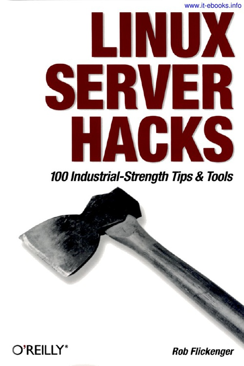 linux_server_hacks