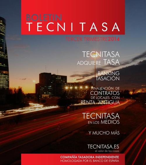 TECNITASA 3T.2014