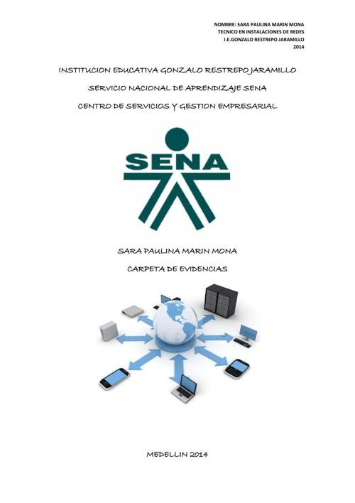 INSTITUCION_EDUCATIVA_GONZALO_RESTREPO_JARAMILLO.docx_sara_marin