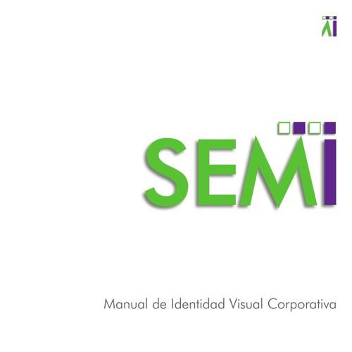 Manual Imagen Corporativa SEMI