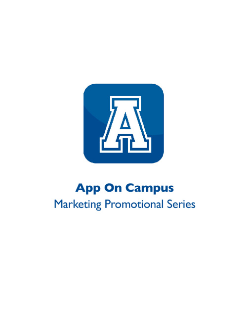 App On Campus Final Review
