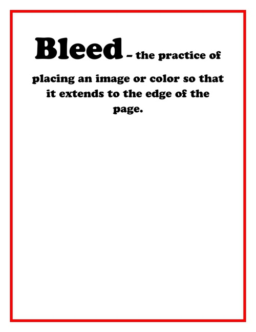 Unit 5: Publications : Floyd J.