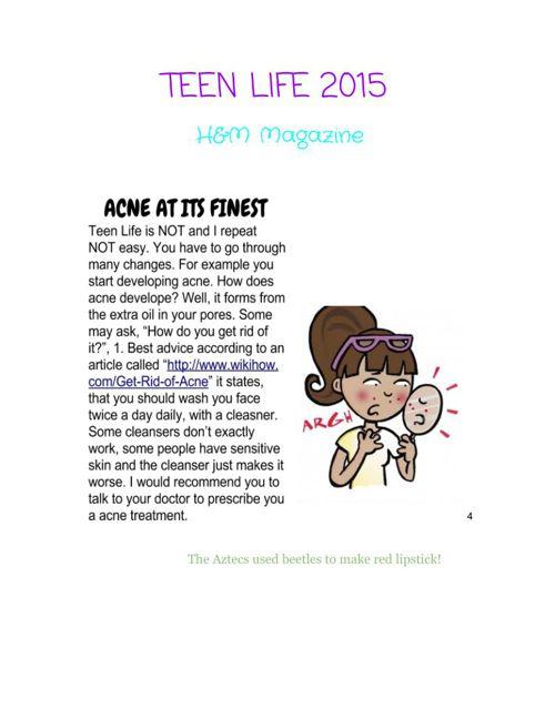 TEENLIFE2015