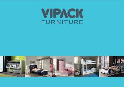VIPACK 2012