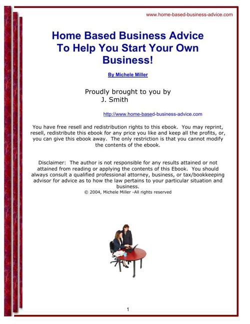 Home-Based-Business-Advice-to-Help-You-Start-Your-Own-Business