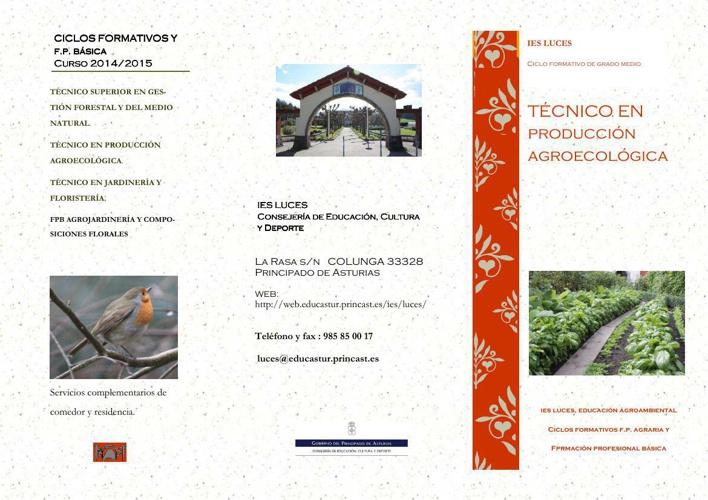 agroecologicoN