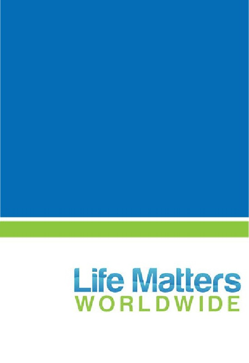 Life Matters Worldwide