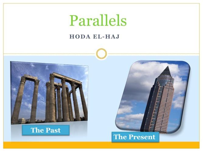 APAH Parallels