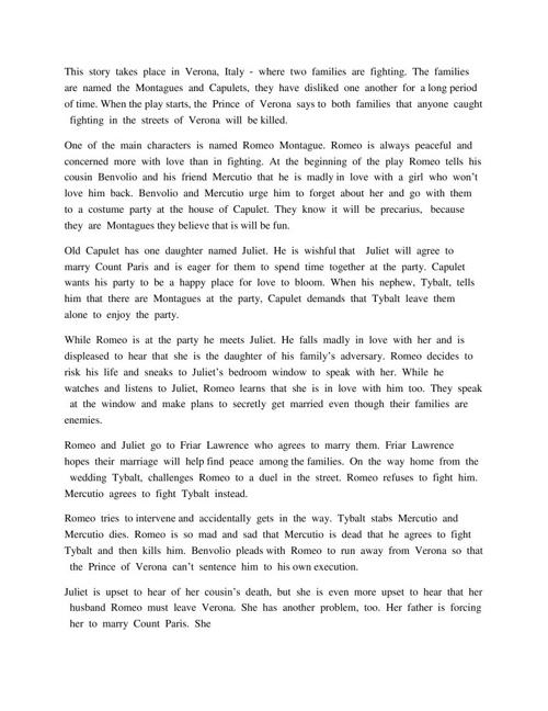 Shakespeares Classic Tragic Hero (pdf)