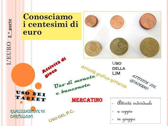 2_centesimi di euro