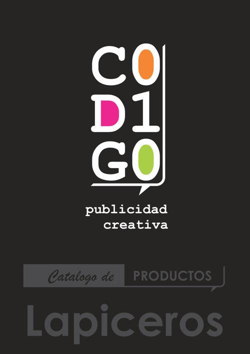 catalogo-lapiceros