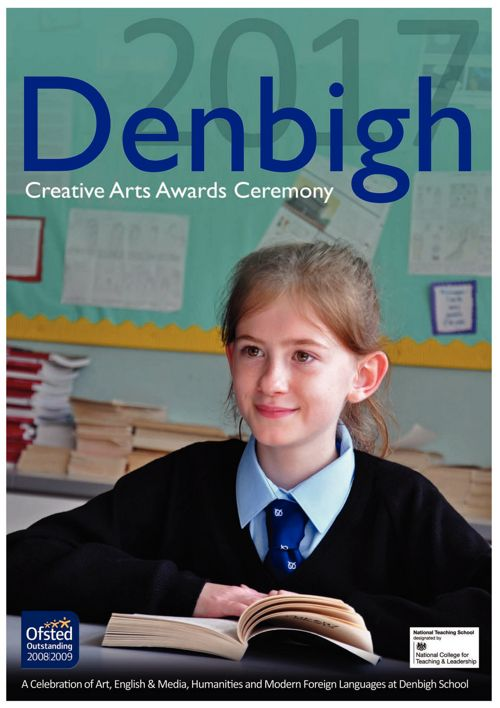 Denbigh School Celebration