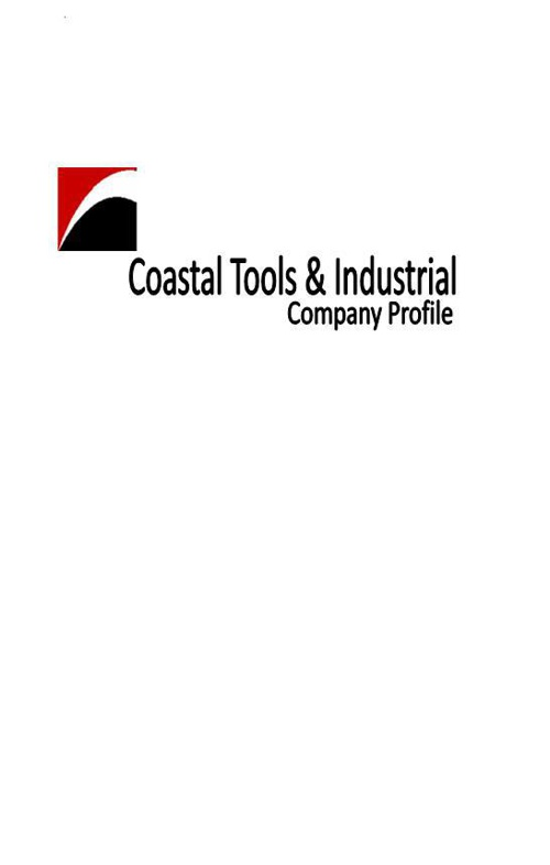 Coastal Tools & Industrial