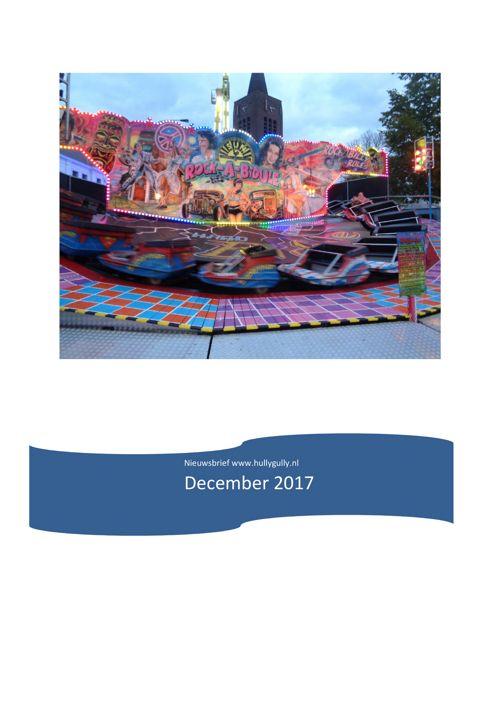 nieuwsbrief-december-2017