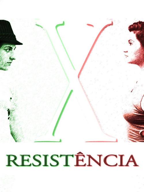 Resistência7B