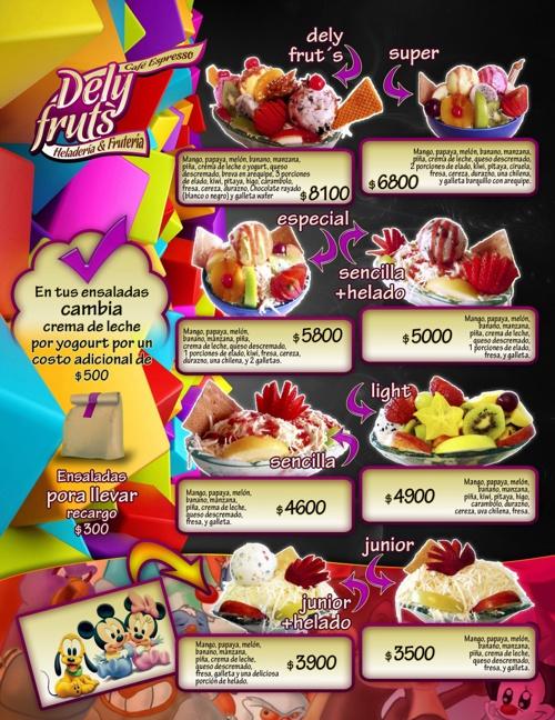 menu-DELYFRUTS