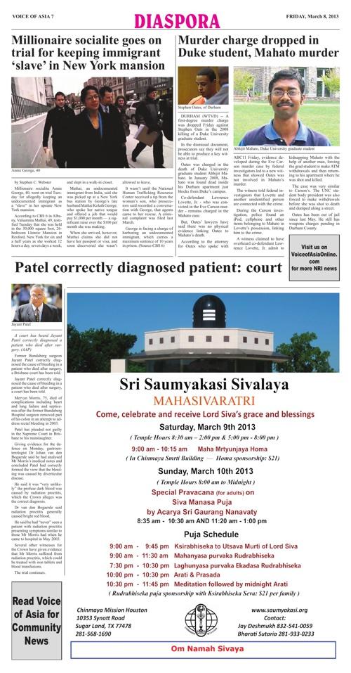 PAGE 7_DIASPORA_ MARCH 8, 2013
