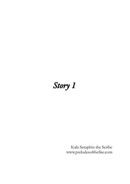 Copy of 2012-Kala-Story-1-test