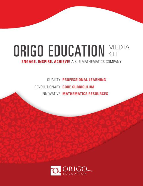 Origo Media Kit