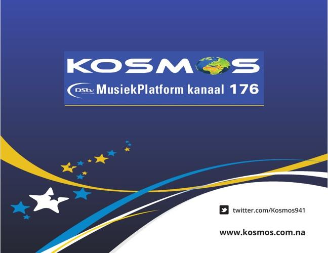 KOSMOS RADIO 94.1