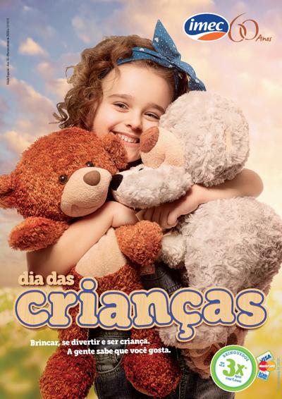 Especial Dia das Crianças - 29 09 a 12 10 2015 - Página 04