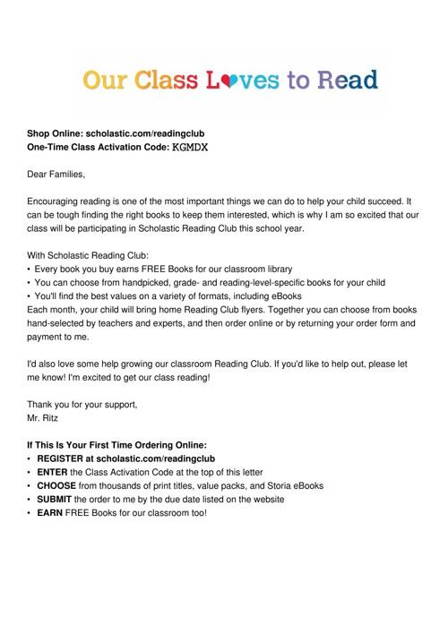 bookclub_letter