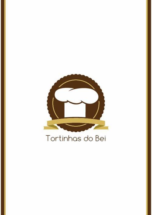 Cardápio Tortinhas do Bei