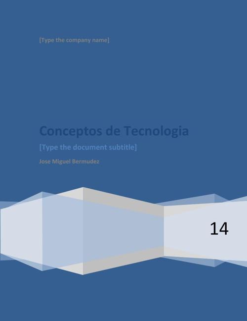 conceptos de tecnologia 3