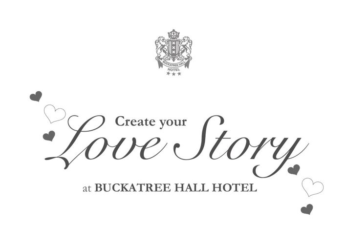 Copy of Buckatree Hall Hotel Wedding Brochure 2016