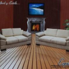 muebles2-150x150
