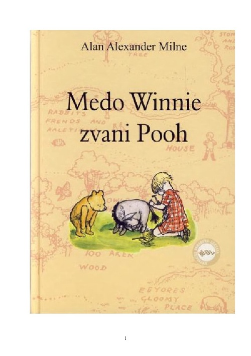 Copy of 2. r LEKTIRA Medo Winee zvani Pooh