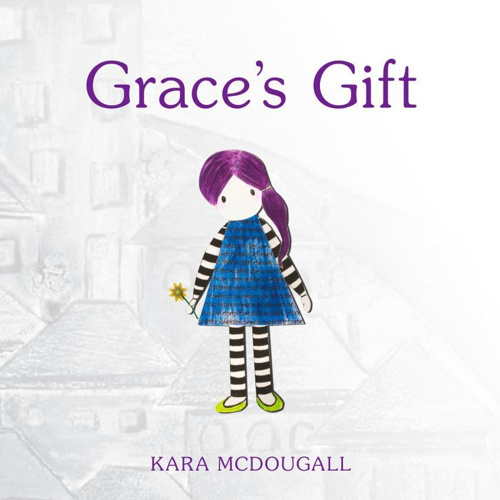 Grace's Gift - Preview