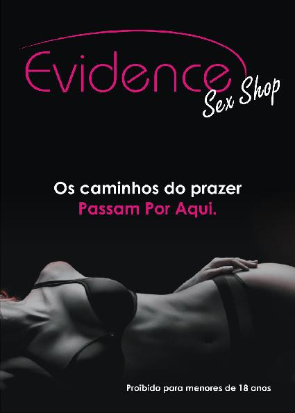 Campanha 2011/1