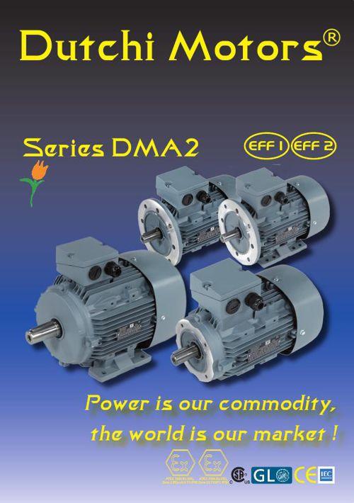 dutchi motor 2