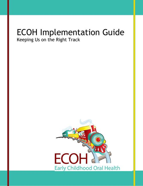 ECOH Implementation Guide