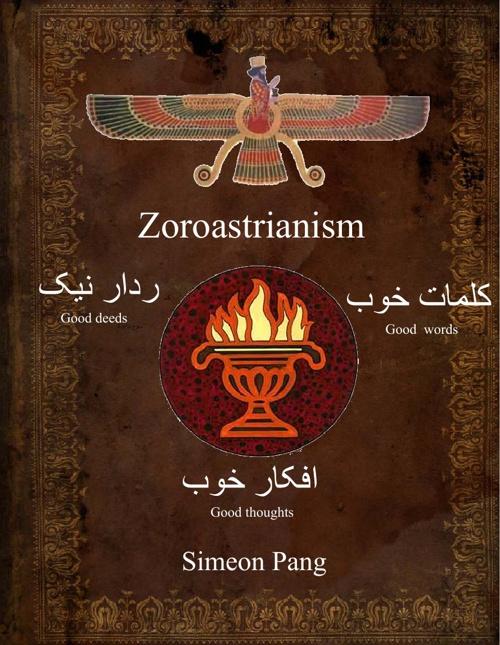 Zoroastranism